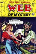 Web of Mystery (1951) 11