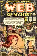 Web of Mystery (1951) 14