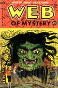 Web of Mystery (1951) 17