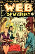 Web of Mystery (1951) 18