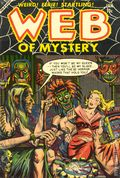 Web of Mystery (1951) 22