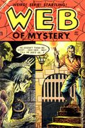 Web of Mystery (1951) 25