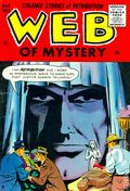 Web of Mystery (1951) 28