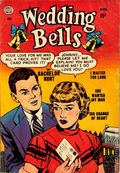 Wedding Bells (1954) 2