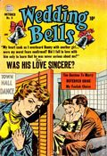 Wedding Bells (1954) 5