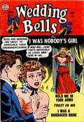 Wedding Bells (1954) 8