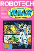 Comics Interview (1983) 23B
