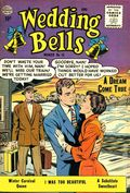 Wedding Bells (1954) 15