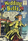 Wedding Bells (1954) 17