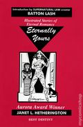 Eternally Yours Illustrated Stories of Eternal Romance TPB (2000) 1-1ST