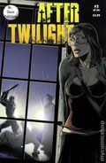 After Twilight (2011 Nu-Classic Publishing) 2