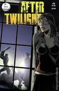 After Twilight (2011 Nu-Classic Publishing) 2
