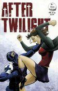 After Twilight (2011 Nu-Classic Publishing) 3