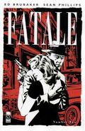 Fatale (2012 Image) 2C