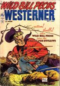 Westerner (1948 Wanted Comics Group) 28