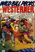 Westerner (1948 Wanted Comics Group) 32