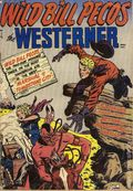 Westerner (1948 Wanted Comics Group) 35