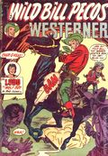 Westerner (1948 Wanted Comics Group) 39