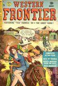 Western Frontier (1951) 2