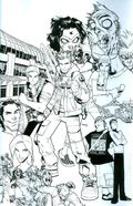 Fanboys vs. Zombies (2012 Boom) 1G
