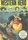 Western Hero (1949) 81