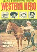 Western Hero (1949) 93