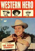 Western Hero (1949) 99