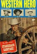 Western Hero (1949) 102
