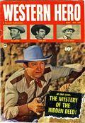 Western Hero (1949) 105