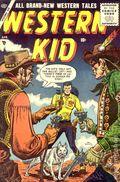 Western Kid (1954 Atlas) 3