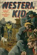 Western Kid (1954 Atlas) 17