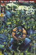 Darkness (1996 1st Series) 40B