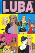 Luba (1998) 2