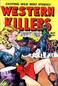 Western Killers (1948) 64
