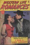 Western Life Romances (1949) 2