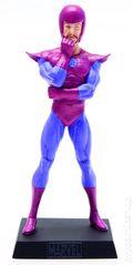 Classic Marvel Figurine Collection (2007-2013 Eaglemoss) Magazine and Figure #170