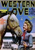 Western Love (1949) 3