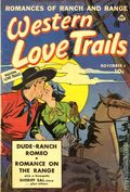 Western Love Trails (1949) 7