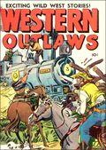 Western Outlaws (1948 Fox) 18