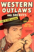 Western Outlaws and Sheriffs (1949) 60