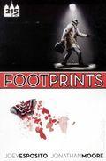 Footprints GN (2012) 1-1ST