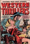 Western Thrillers (1948 Fox) 6