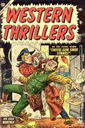 Western Thrillers (1954 Atlas) 2
