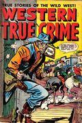 Western True Crime (1948) 6