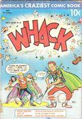 Whack (1953) 2