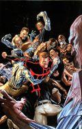 Bionic Man (2011 Dynamite) 8C