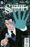 Shade (2011) 7B