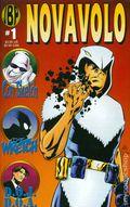 Novavolo (2000) 1