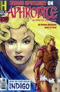 Heroic Spotlight (2010 Heroic Publishing) 6