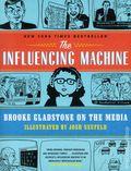Influencing Machine GN (2012 W.W. Norton) 1-1ST